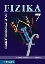 FIZIKA 7. MS-2607