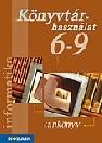 KÖNYVTÁRHASZNÁLAT 7-10 MS-2153