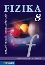FIZIKA 8. MS-2611