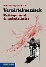 VERSÉRTELMEZÉSEK - KÉZIKÖNYV TANÍTÓK ÉS TANÁROK SZÁMÁRA MS-2917