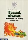 BESZÉD, OLVASÁS MF. 2. II. FÉLÉV MS-15052T