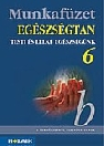 EGÉSZSÉGTAN MUNKAFÜZET MS-2425