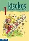 KISOKOS - KÉPESSÉGFEJLESZTŐ MUNKAFÜZET MS1541