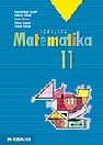 SOKSZÍNŰ MATEMATIKA 11. MS-2311