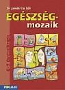 EGÉSZSÉGMOZAIK MS-1751