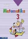 SOKSZÍNŰ MATEMATIKA 3. MS-1731