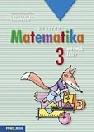 SOKSZÍNŰ MATEMATIKA 3. MS-1732