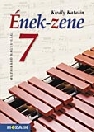 ÉNEK-ZENE 7. MS-2457