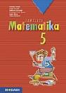 SOKSZÍNŰ MATEMATIKA 5. MS-2305,MS-2305U