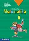 SOKSZÍNŰ MATEMATIKA 6. MS-2306