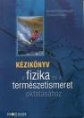 KÉZIKÖNYV A FIZIKA ÉS A TERMÉSZETISMERET OKTATÁSÁHOZ MS-2669