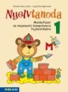 NYELVTANODA 1. MUNKAFÜZET MS-1535U
