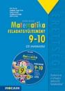 SOKSZÍNŰ MATEMATIKA FELADATGYŰJTEMÉNY 9-10 CD MELLÉKLETTEL MS-2323
