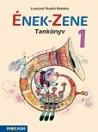 ÉNEK - ZENE 1. MS-1618U