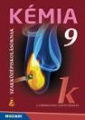 KÉMIA SZAKKÖZÉPISKOLÁSOKNAK 9.O. MS-2687U