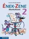 ÉNEK-ZENE MF 2. MS-1626U