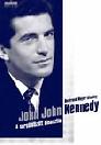 JOHN JOHN KENNEDY - A SORSÜLDÖZÖTT DINASZTIA