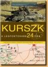 KURSZK - A LEGFONTOSABB 24 ÓRA