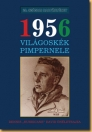 1956 VILÁGOSKÉK PIMPERNELE