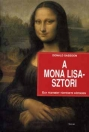 A MONA LISA-SZTORI