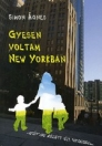 GYESEN VOLTAM NEW YORKBAN
