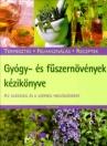 GYÓGY- ÉS FŰSZERNÖVÉNYEK - 500 NÖVÉNY, ISMERT