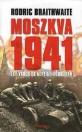MOSZKVA 1941