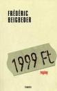 1999 FT - REGÉNY