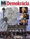 DEMOKRÁCIA - MI MICSODA 48. KÖTET