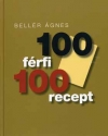 100 FÉRFI 100 RECEPT