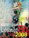 LABDARÚGÓ-EB 2008