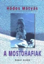 A MOSTOHAFIAK