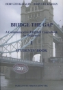 BRIDGE THE GAP 1. STUDENTS BOOK