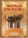 IRODALMI KINCSESTÁR 3. FK 311