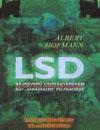 LSD - BAJKEVERŐ CSODAGYEREKEM