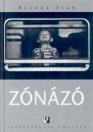 Zónázó