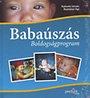 BABAÚSZÁS - BOLDOGSÁGPROGRAM