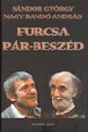FURCSA PÁR-BESZÉD