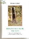 HONTI CSILLAGOK 1848 EGÉN