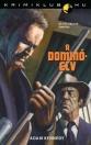 A DOMINÓ-ELV
