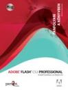 ADOBE FLASH CS3 PROFESSIONAL - EREDETI TANKÖN