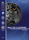 MAC OS X LEOPARD KÉZIKÖNYV