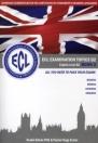 ECL EXAMINATION TOPICS B2 BOOK 2