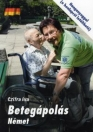 BETEGÁPOLÁS - NÉMET