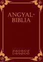 ANGYALBIBLIA