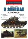 A SHERMAN HARCKOCSI