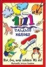 1111 TALÁLÓS KÉRDÉS