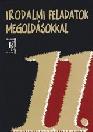 IRODALMI FELADATOK MEGOLDÁSOKKAL 11. KN-0033