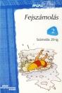 FEJSZÁMOLÁS 2. MINI LÜK