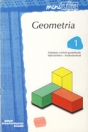 GEOMETRIA 1. MINI LÜK